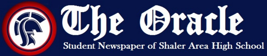 The Student News Site of Shaler Area High School