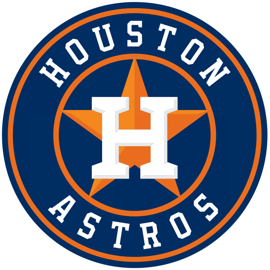 The Astros cheated and somehow got away with it