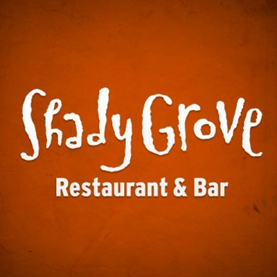 The Oracle eats out at Shady Grove in Shadyside