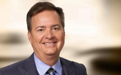 KDKA's Bob Pompeani shares stories and insights from a life in sports broadcasting