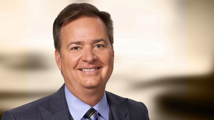 KDKA%27s+Bob+Pompeani+shares+stories+and+insights+from+a+life+in+sports+broadcasting