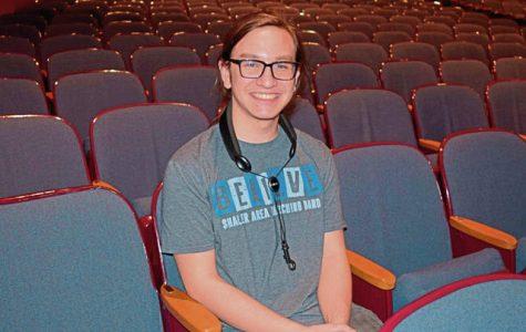 Zach Spondike