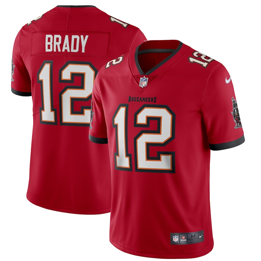 Brady+makes+Buccaneers+a+Super+Bowl+contender