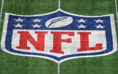 Predictions for the NFL season