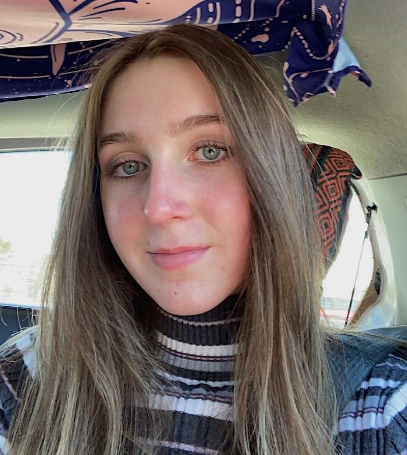 Savannah Schultis