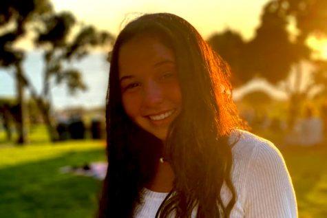 Photo of Tia Bozzo