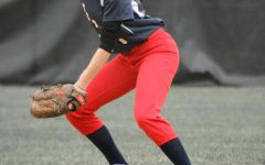 Slow pitch softball rebounds from a rough start to make playoffs