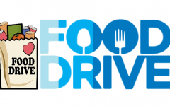 Food drive helps support Bread of Life food pantry