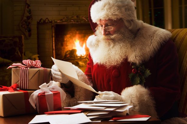 Dear+Santa%2C