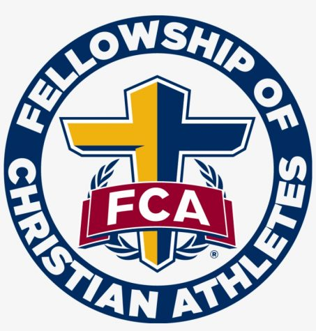 Christian Athlete organization coming to Shaler Area