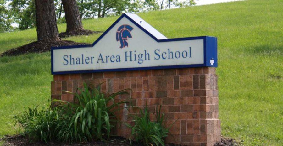 School plans to renovate outdoor classroom