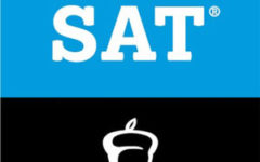 SAT should not be as important as it is for college admission