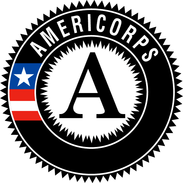 AmeriCorps provides opportunity for journalist at Marzolf