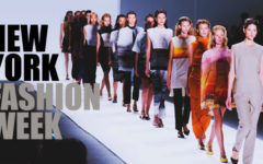 Social media stars a bad influence on fashion industry