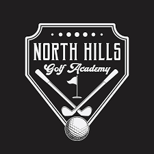 Shaler Area sisters take charge at North Hills Golf Academy