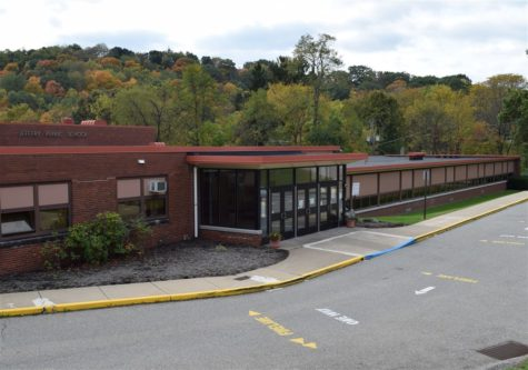 District finalizes sale of Jeffery Primary to Shaler Township
